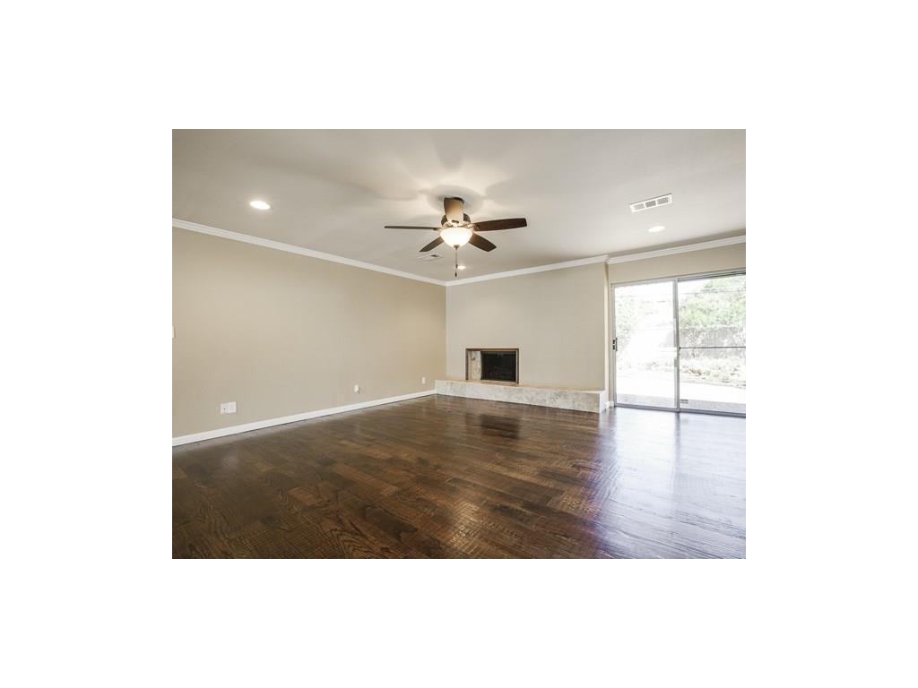 Leased | 3829 Crown Shore Drive Dallas, TX 75244 27