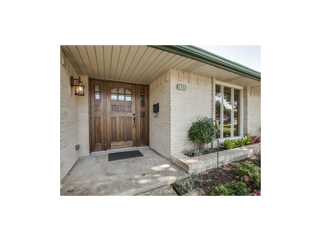 Leased | 3829 Crown Shore Drive Dallas, TX 75244 30