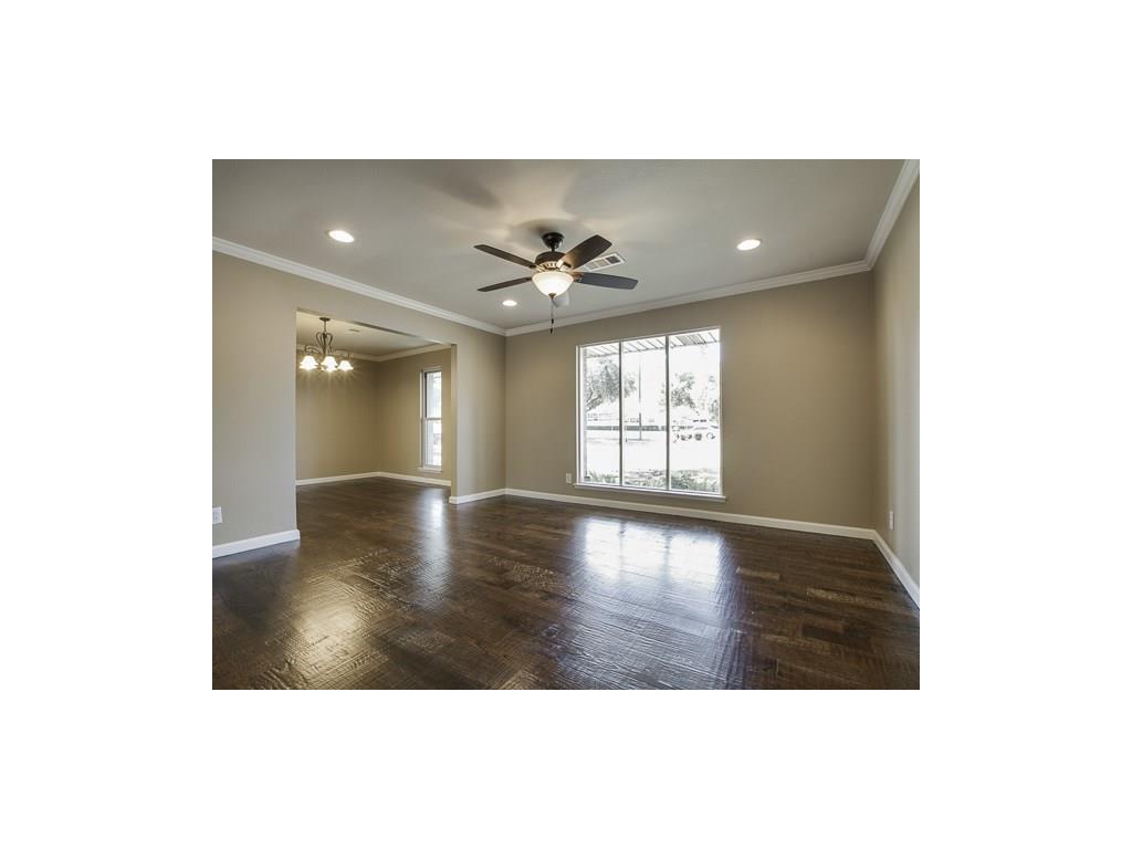 Leased | 3829 Crown Shore Drive Dallas, TX 75244 4