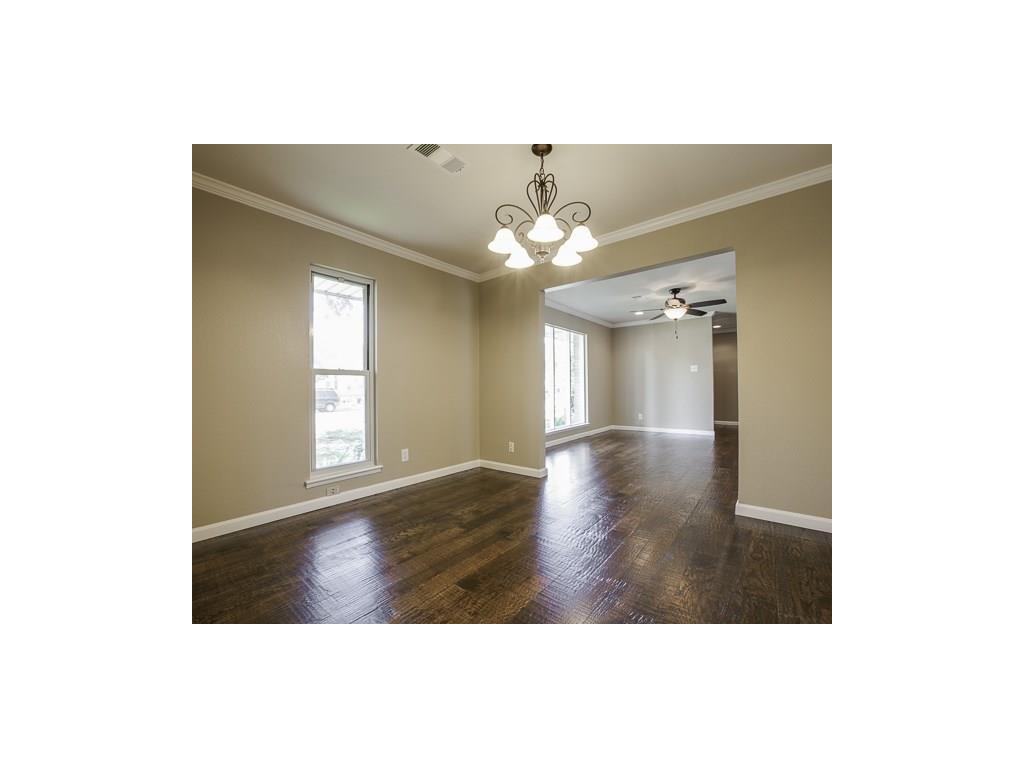 Leased | 3829 Crown Shore Drive Dallas, TX 75244 5