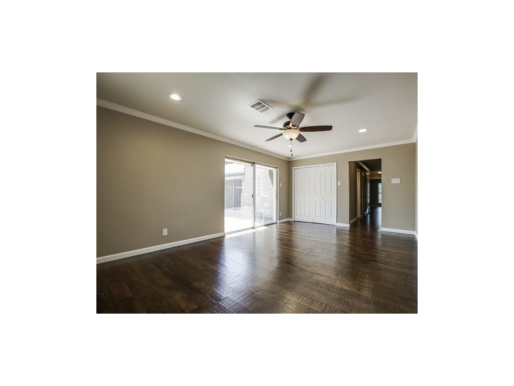 Leased | 3829 Crown Shore Drive Dallas, TX 75244 6