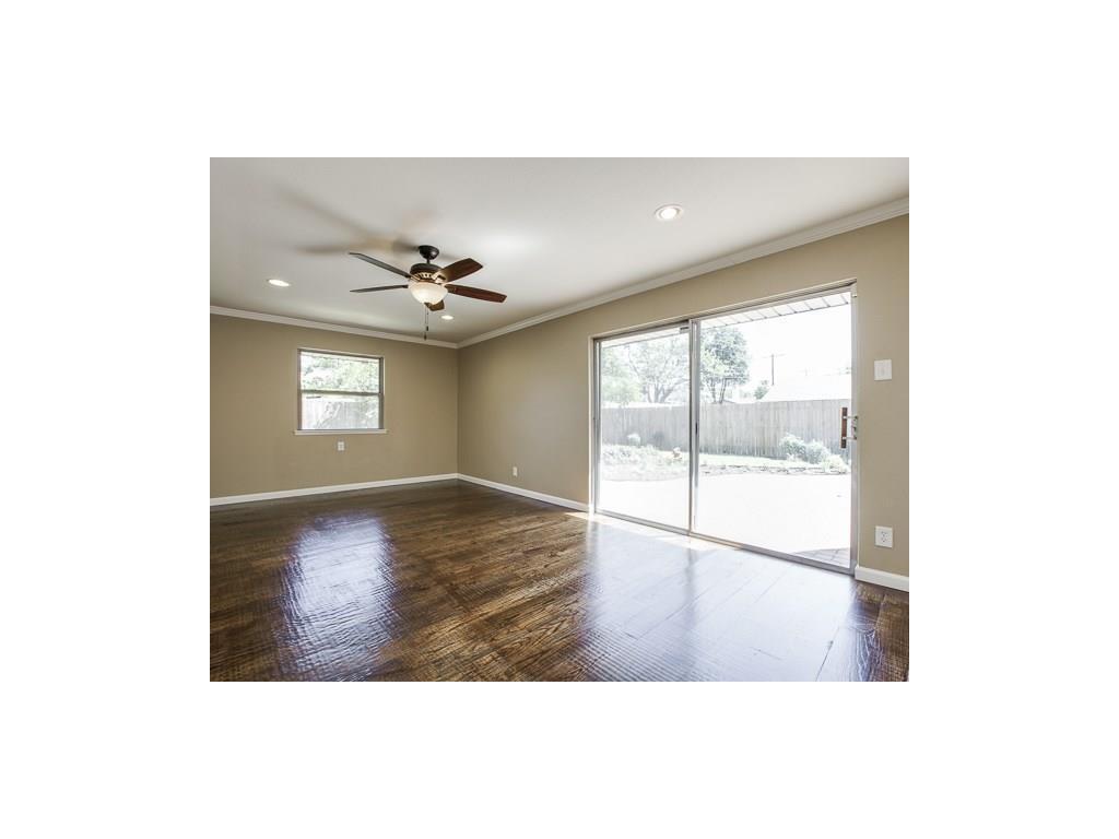 Leased | 3829 Crown Shore Drive Dallas, TX 75244 7