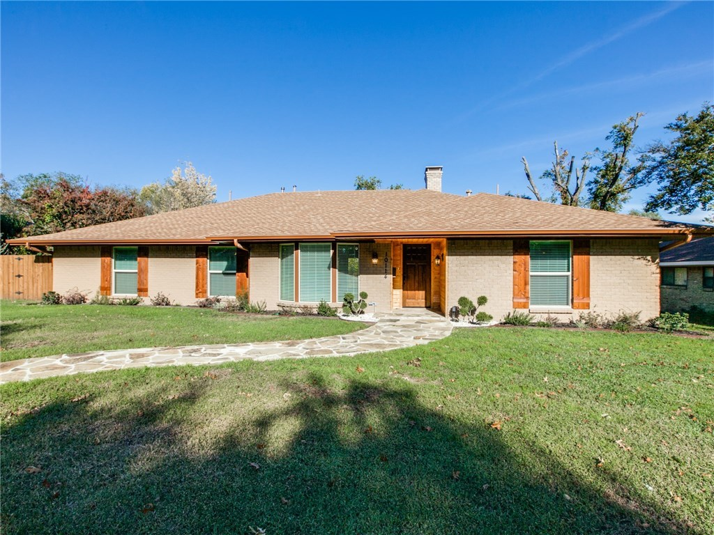 Sold Property | 10114 Cromwell Drive Dallas, TX 75229 0