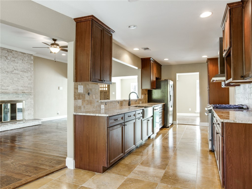 Sold Property | 10114 Cromwell Drive Dallas, TX 75229 10