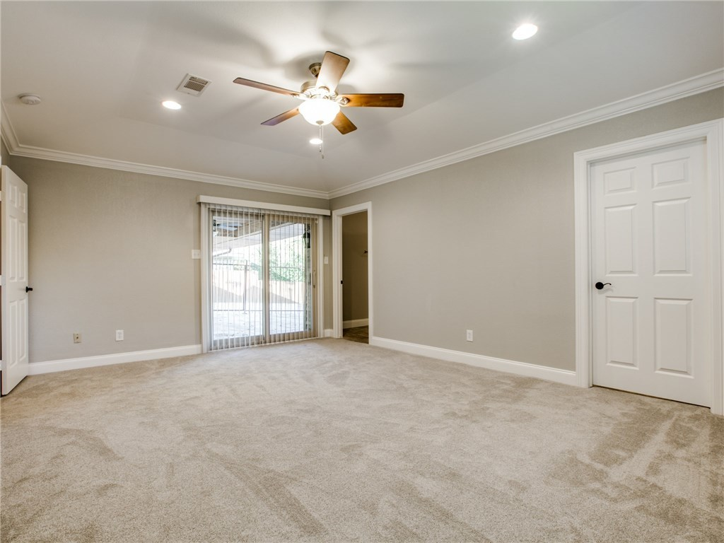 Sold Property | 10114 Cromwell Drive Dallas, TX 75229 14