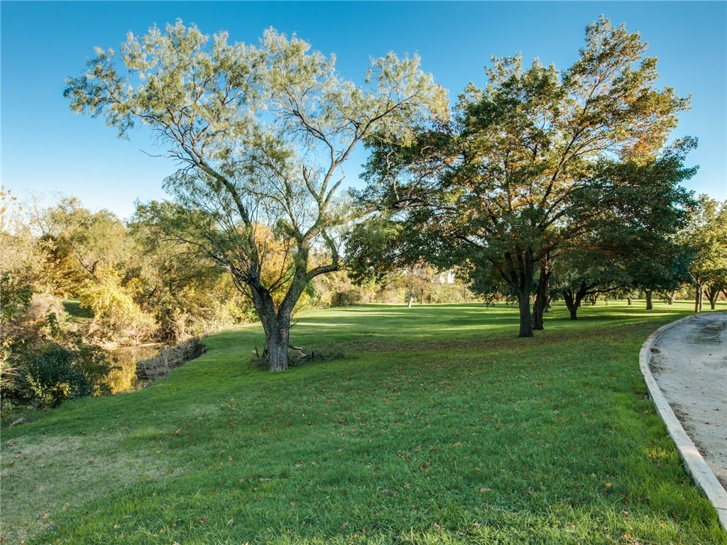 Sold Property | 10114 Cromwell Drive Dallas, TX 75229 24