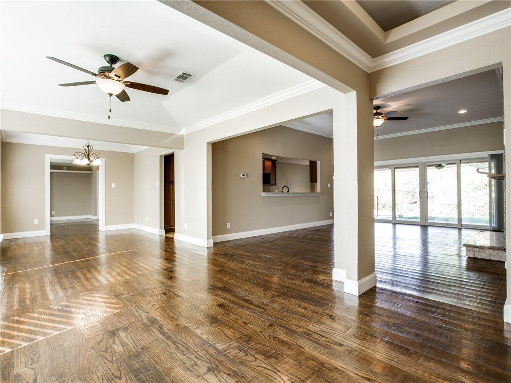 Sold Property | 10114 Cromwell Drive Dallas, TX 75229 3