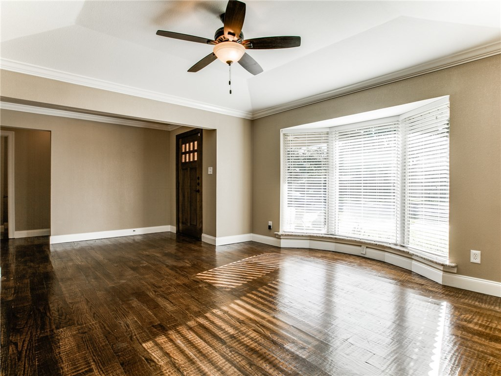 Sold Property | 10114 Cromwell Drive Dallas, TX 75229 4