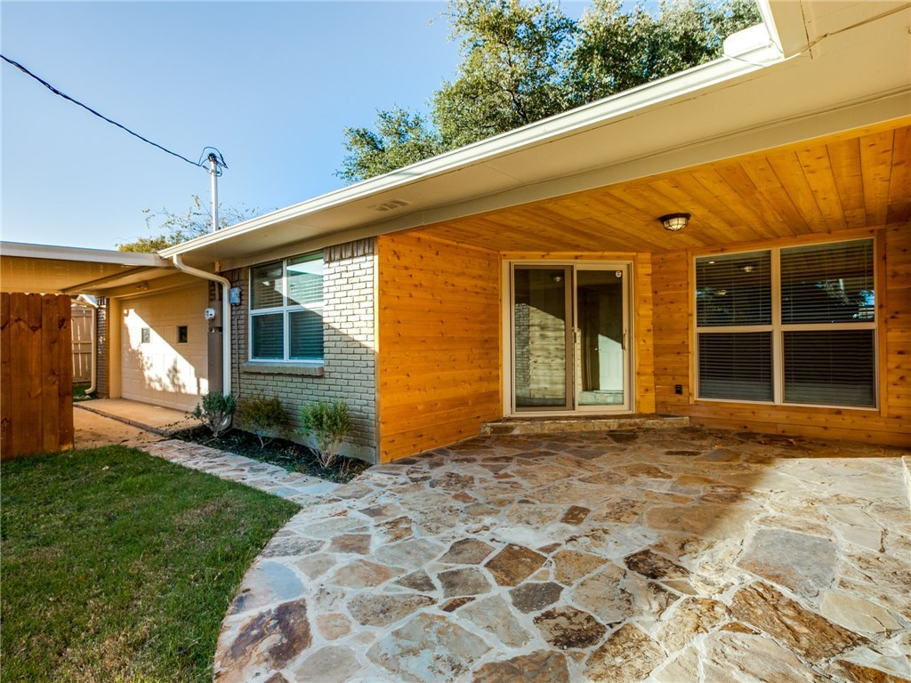 Sold Property | 3482 Whirlaway Road Dallas, TX 75229 23