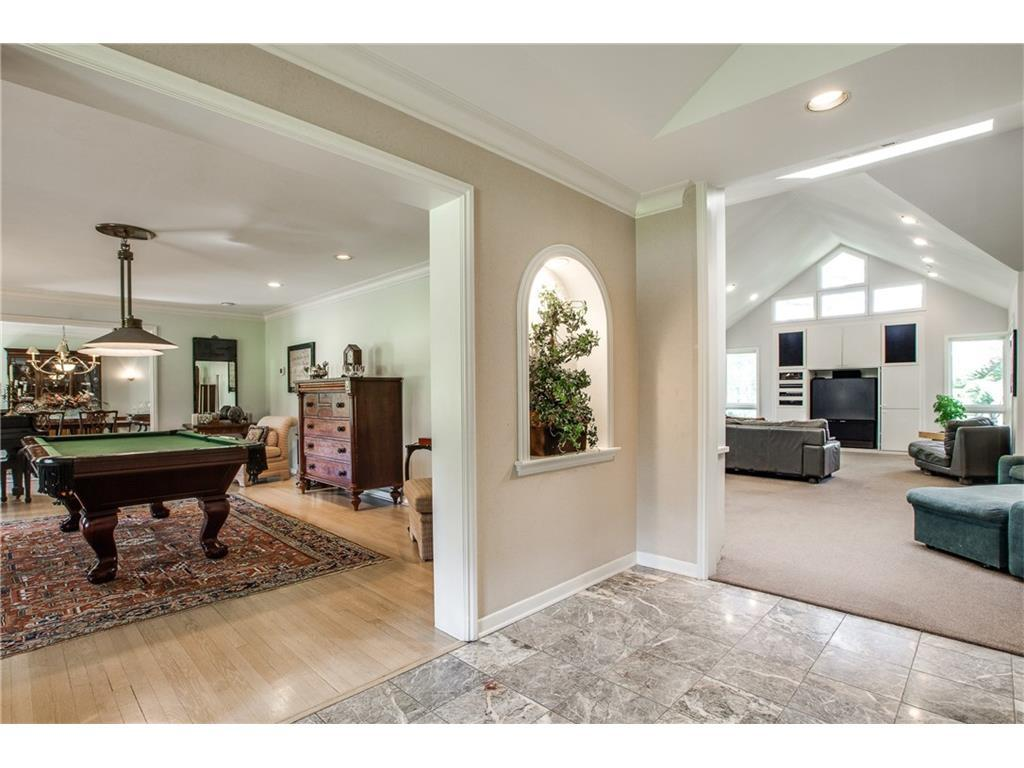 Sold Property | 3744 W Bay Circle Dallas, TX 75214 4