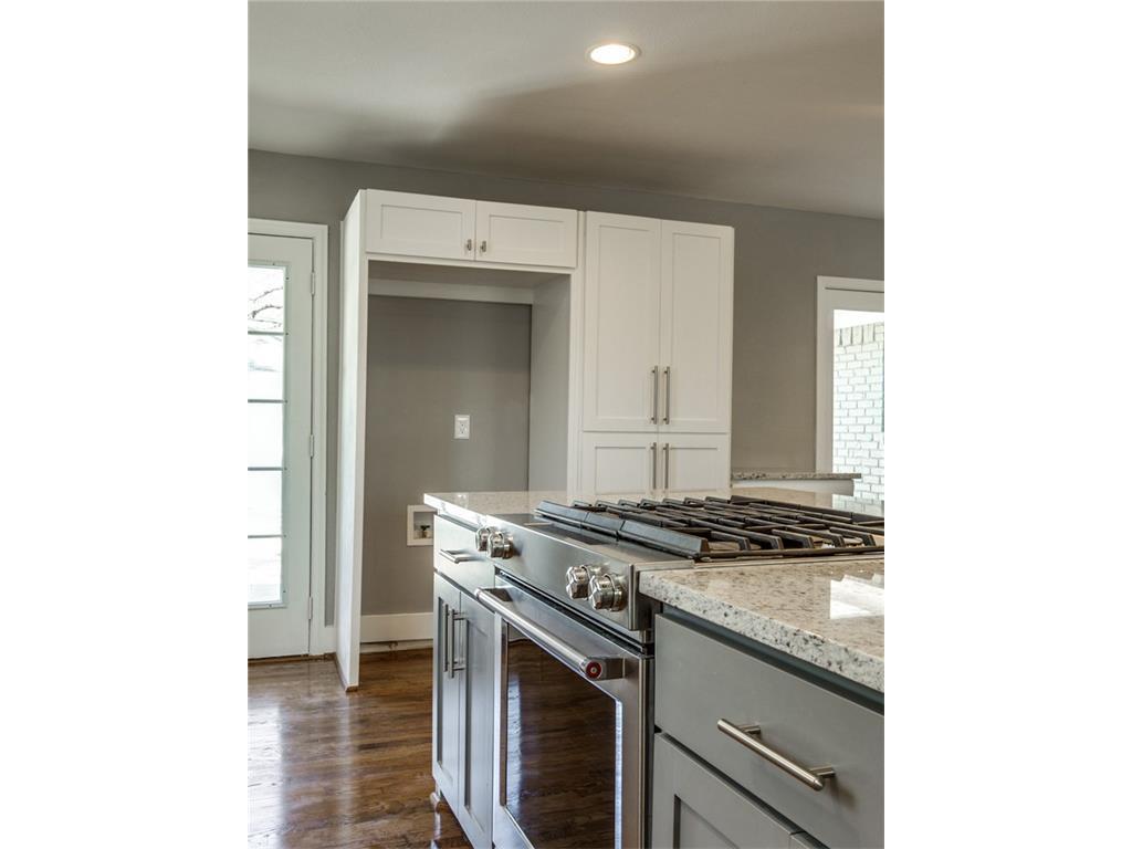 Sold Property | 9815 Fitzroy Drive Dallas, TX 75238 13