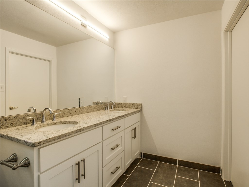 Sold Property | 9815 Fitzroy Drive Dallas, TX 75238 17