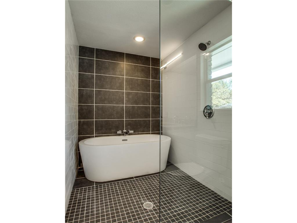 Sold Property | 9815 Fitzroy Drive Dallas, TX 75238 18
