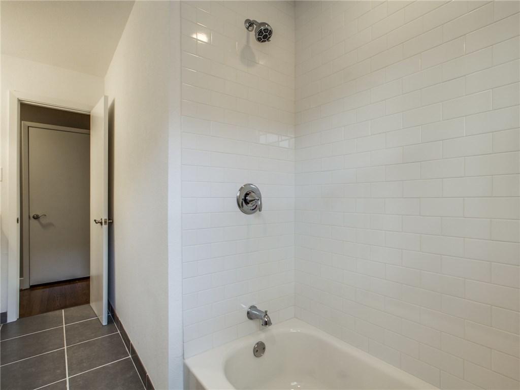Sold Property | 9815 Fitzroy Drive Dallas, TX 75238 22
