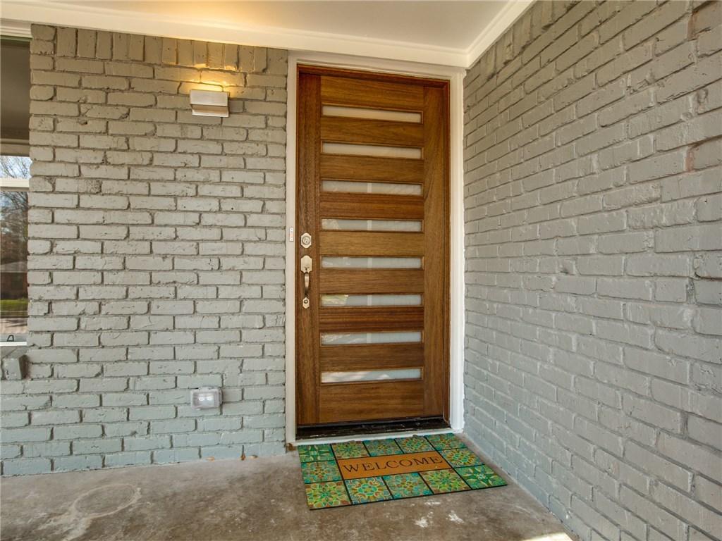 Sold Property | 9815 Fitzroy Drive Dallas, Texas 75238 3