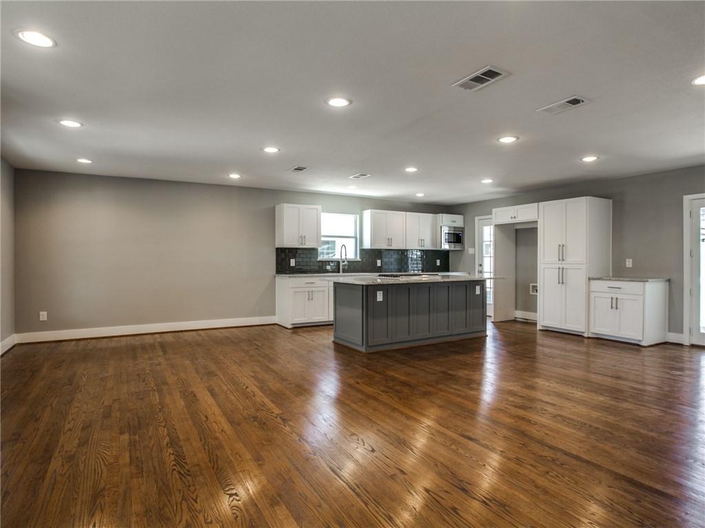 Sold Property | 9815 Fitzroy Drive Dallas, TX 75238 5