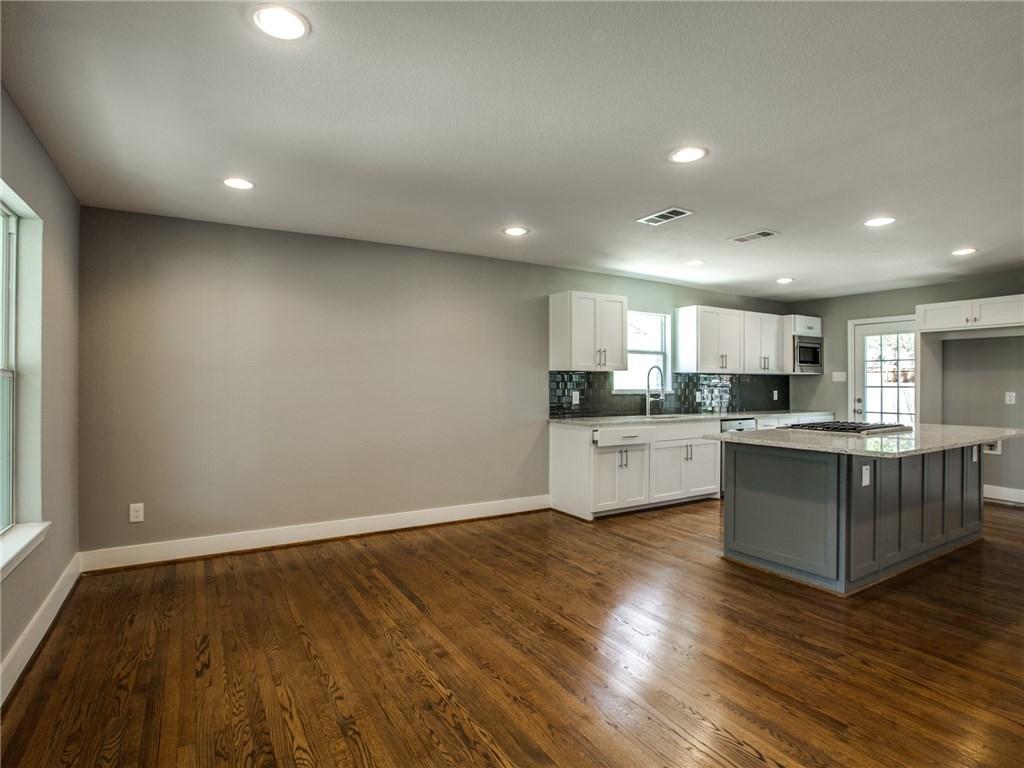 Sold Property | 9815 Fitzroy Drive Dallas, TX 75238 8