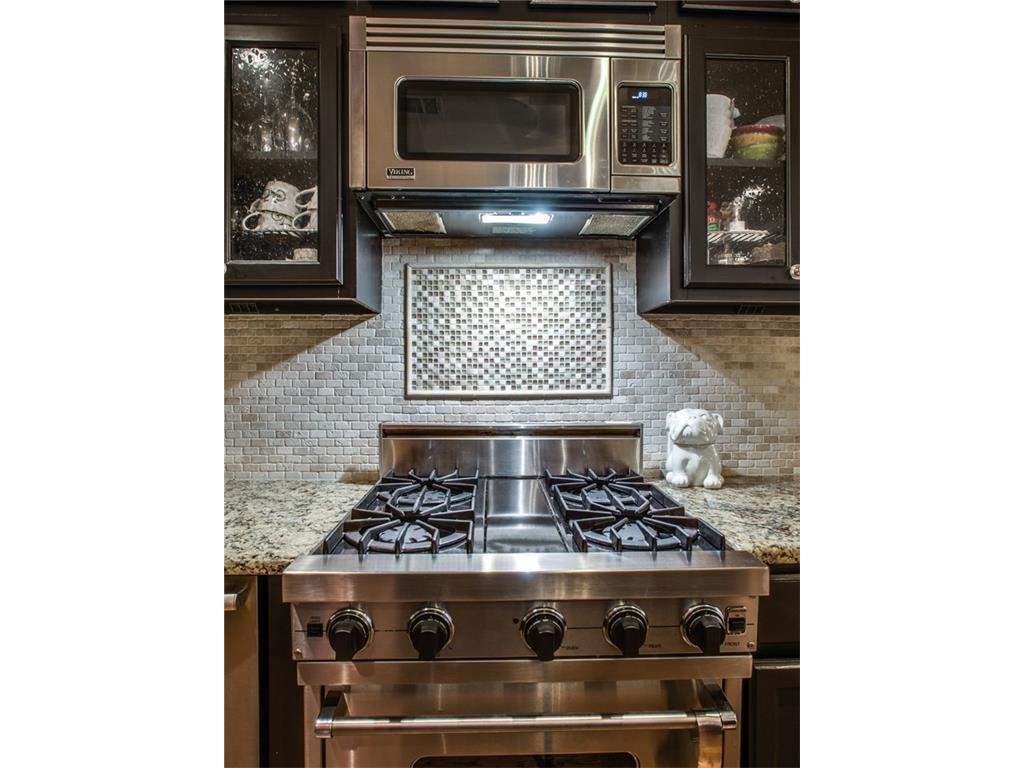 Sold Property | 6707 Southridge Drive Dallas, TX 75214 11
