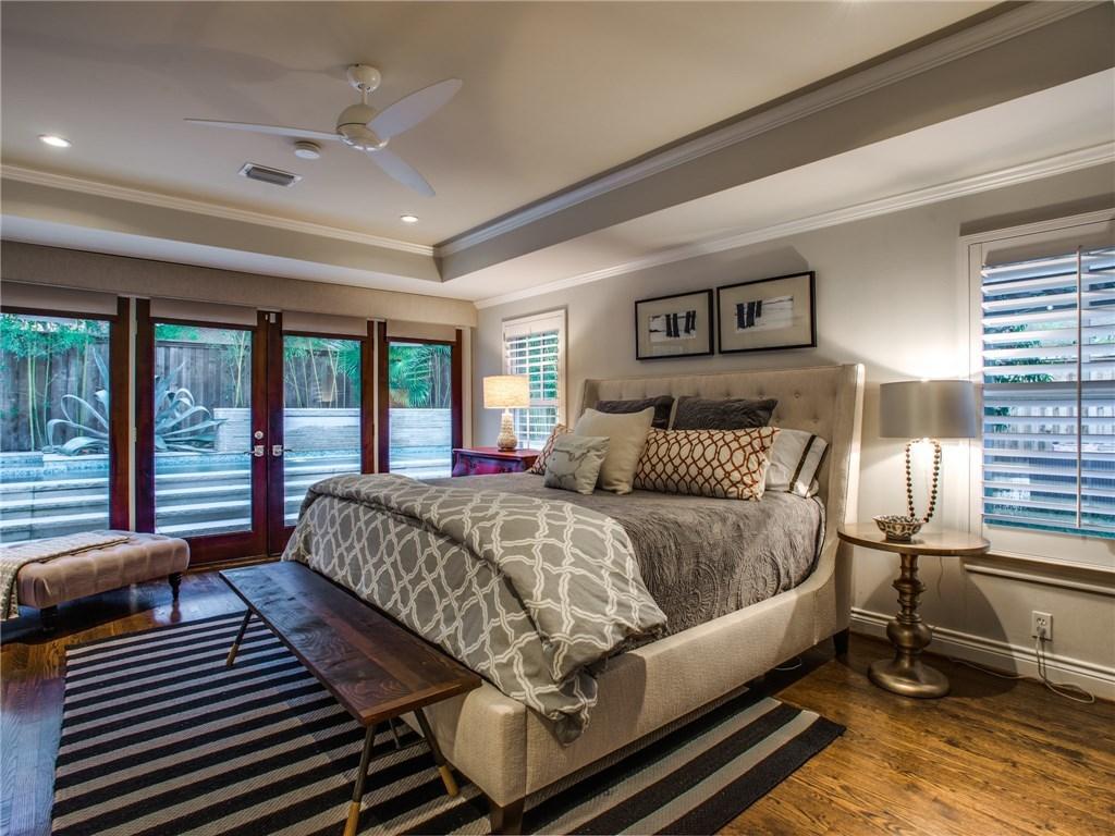 Sold Property | 6707 Southridge Drive Dallas, TX 75214 14