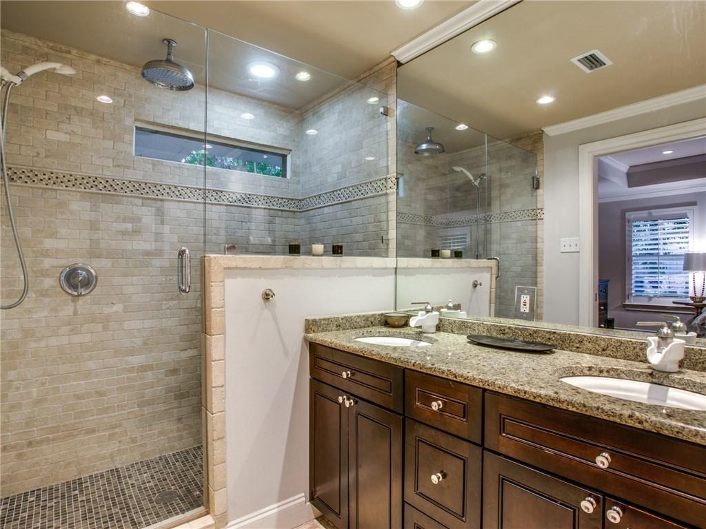 Sold Property | 6707 Southridge Drive Dallas, TX 75214 15