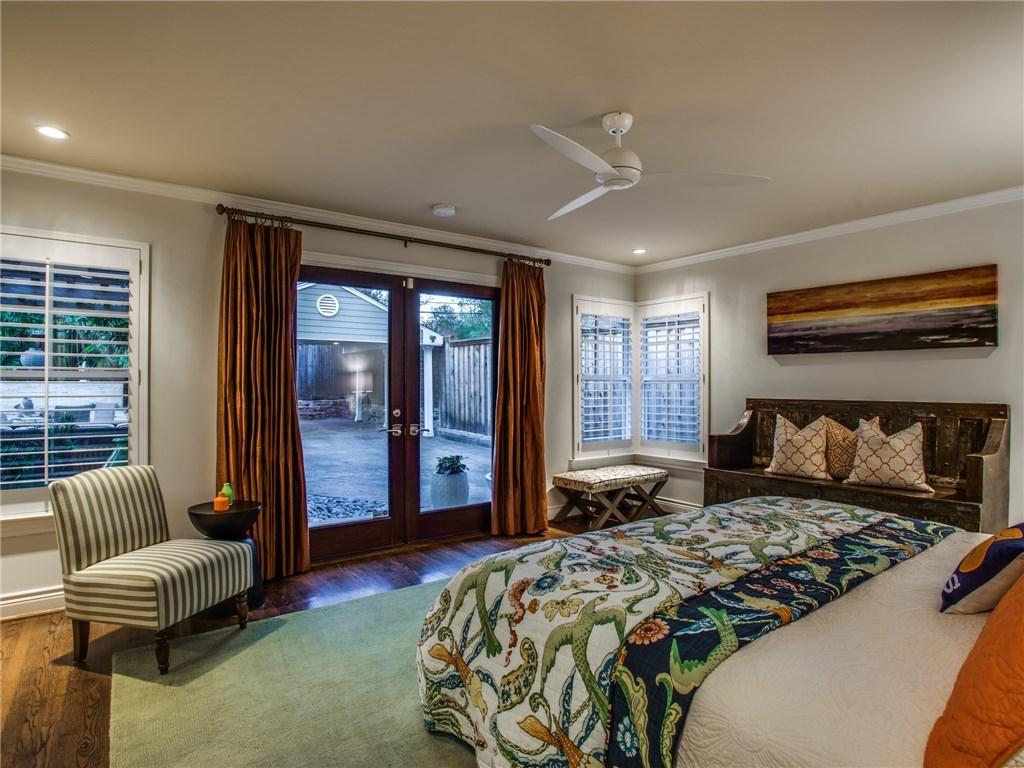 Sold Property | 6707 Southridge Drive Dallas, TX 75214 18