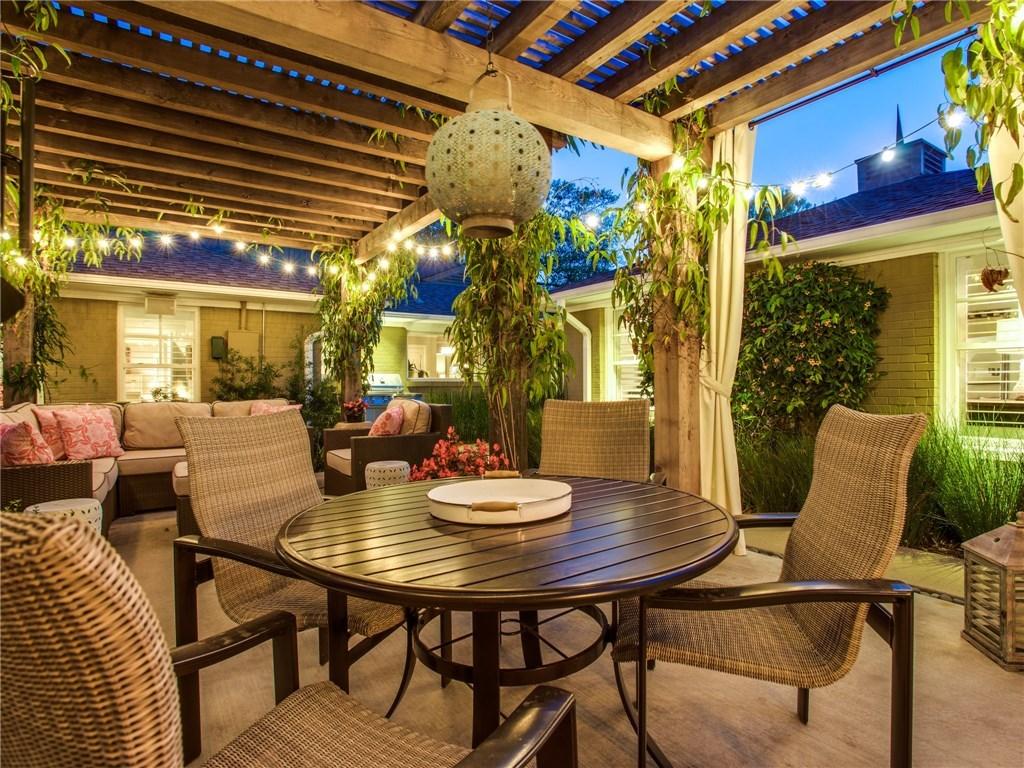 Sold Property | 6707 Southridge Drive Dallas, TX 75214 20