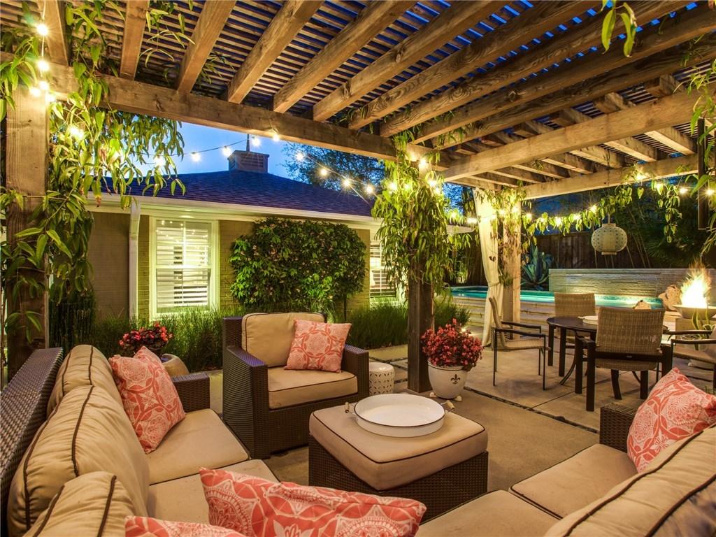 Sold Property | 6707 Southridge Drive Dallas, TX 75214 21