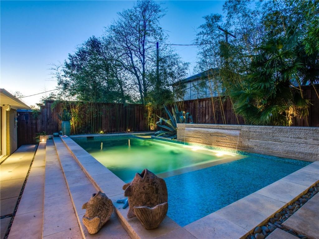 Sold Property | 6707 Southridge Drive Dallas, TX 75214 22