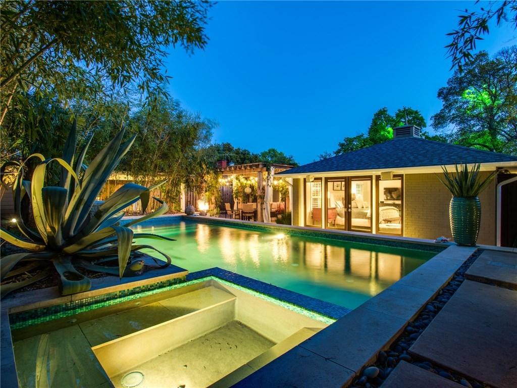 Sold Property | 6707 Southridge Drive Dallas, TX 75214 24