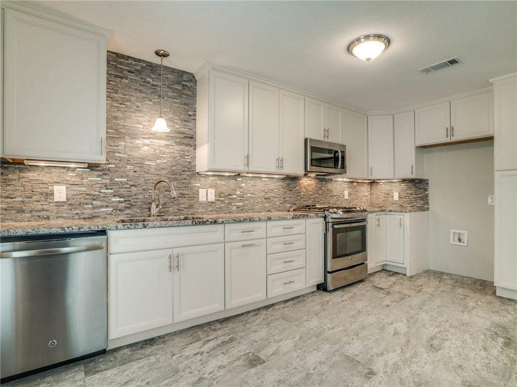Sold Property | 4037 Glenridge Road Dallas, TX 75220 10