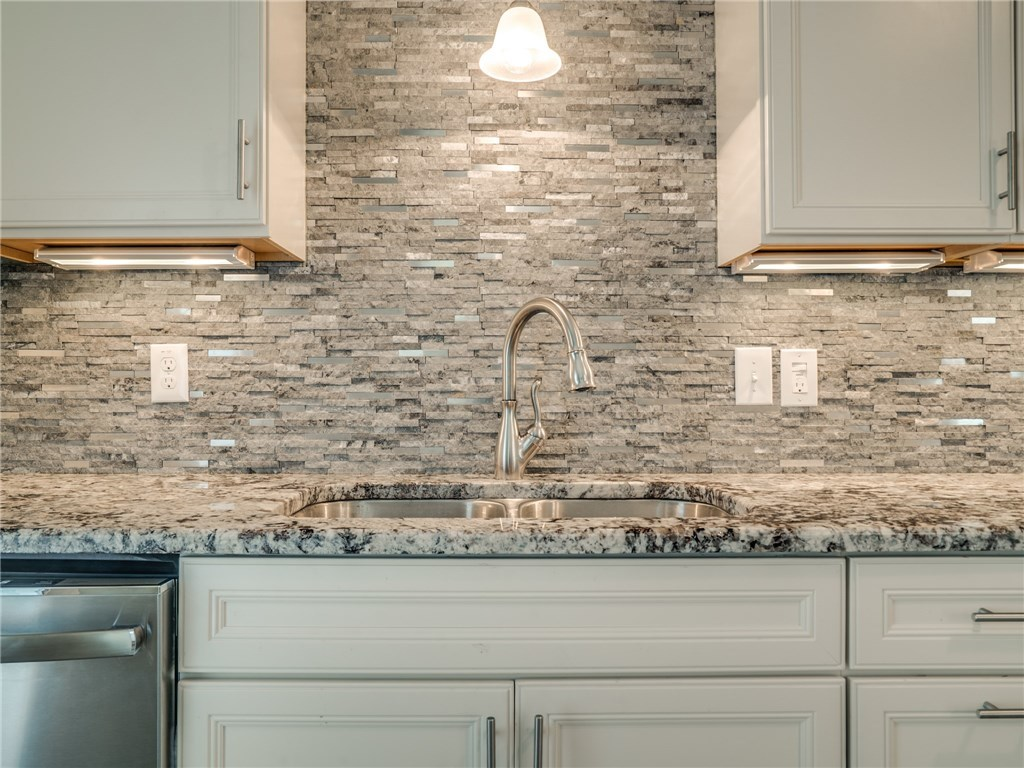 Sold Property | 4037 Glenridge Road Dallas, TX 75220 11