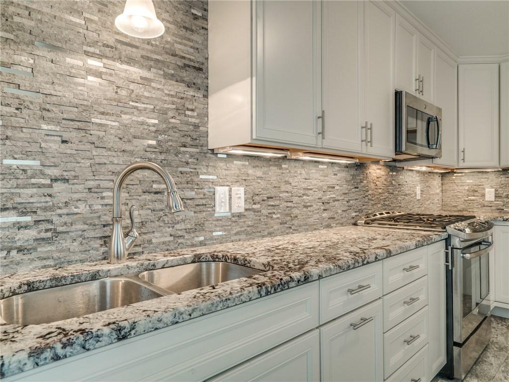 Sold Property | 4037 Glenridge Road Dallas, TX 75220 12