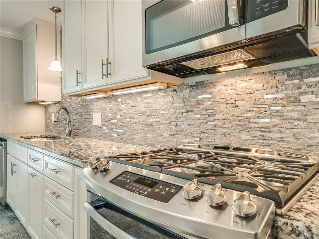 Sold Property | 4037 Glenridge Road Dallas, TX 75220 13