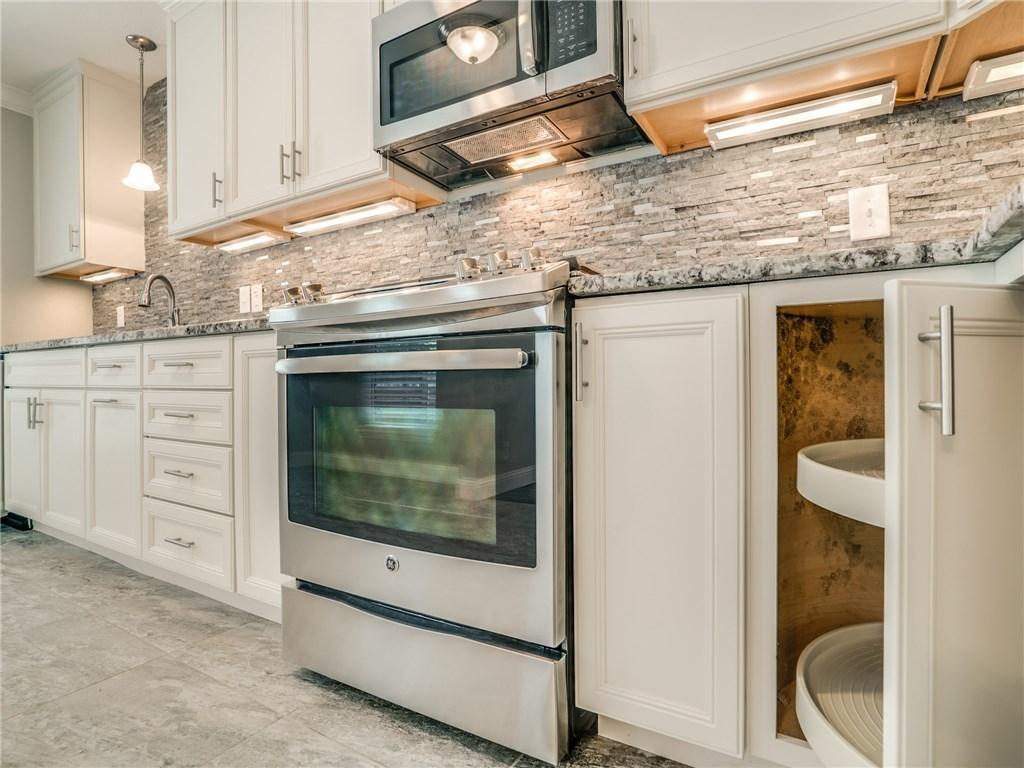 Sold Property | 4037 Glenridge Road Dallas, TX 75220 14