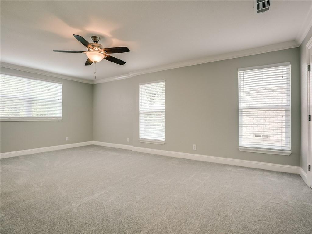 Sold Property | 4037 Glenridge Road Dallas, TX 75220 15