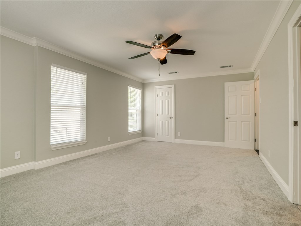 Sold Property | 4037 Glenridge Road Dallas, TX 75220 16