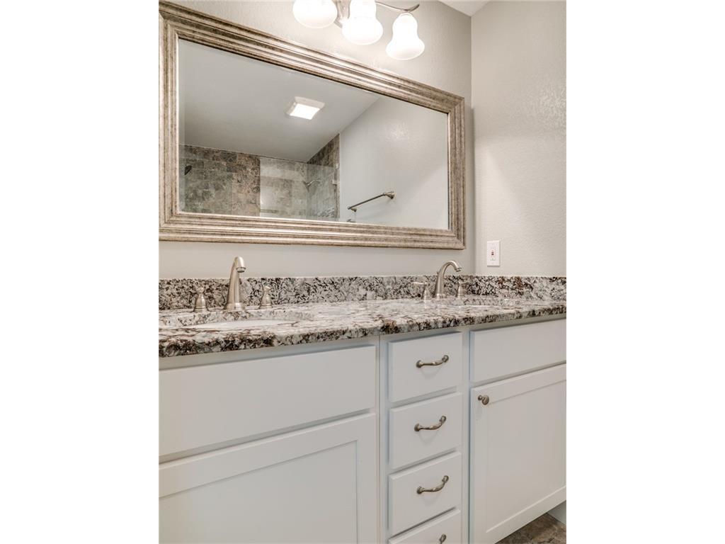 Sold Property | 4037 Glenridge Road Dallas, TX 75220 17