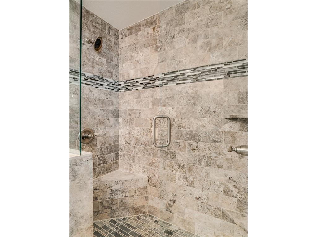 Sold Property | 4037 Glenridge Road Dallas, TX 75220 18