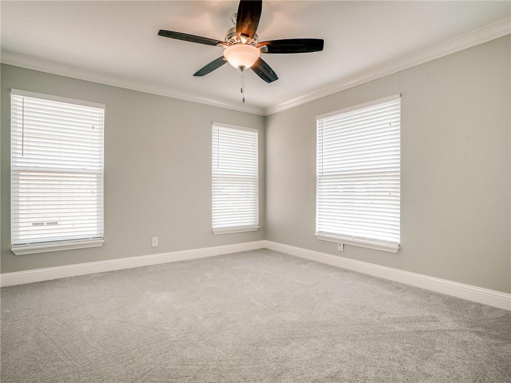 Sold Property | 4037 Glenridge Road Dallas, TX 75220 19
