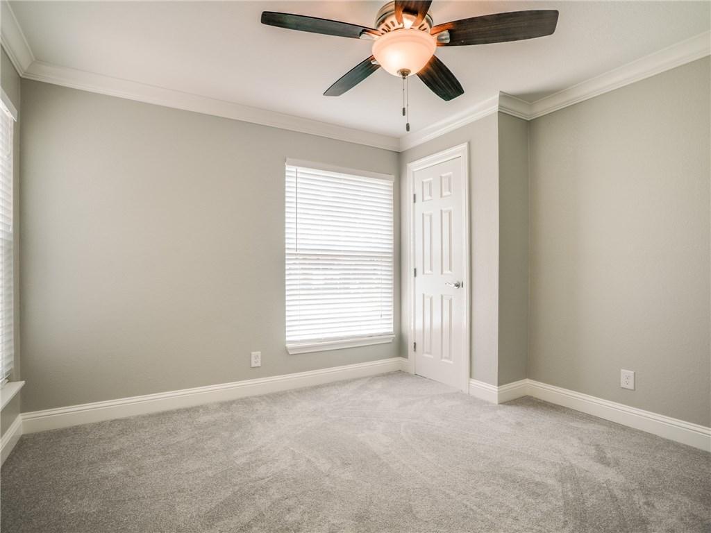 Sold Property | 4037 Glenridge Road Dallas, TX 75220 21