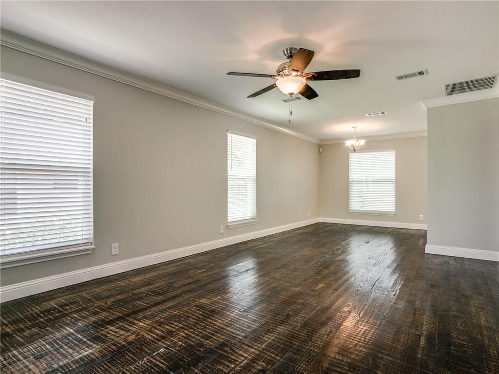 Sold Property | 4037 Glenridge Road Dallas, TX 75220 3