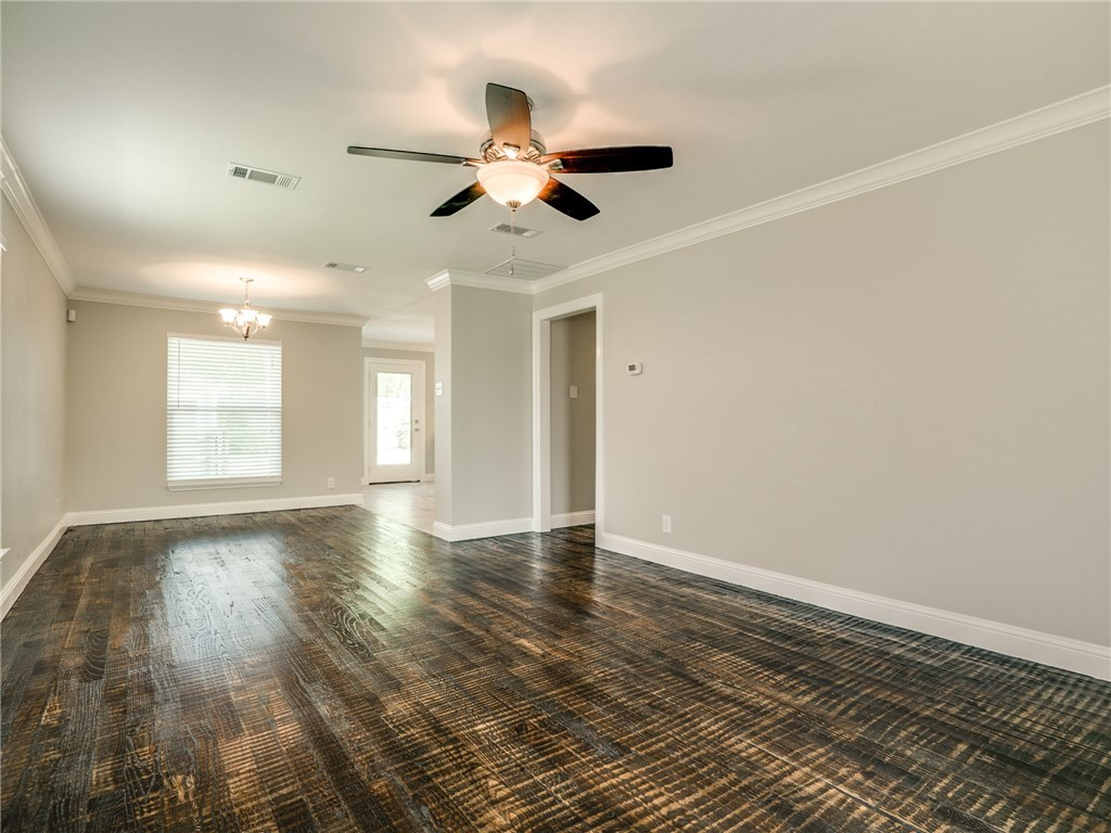Sold Property | 4037 Glenridge Road Dallas, TX 75220 5
