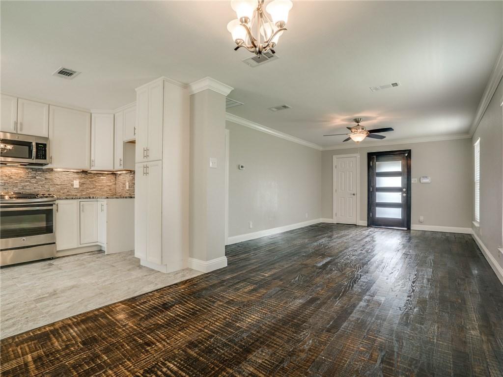 Sold Property | 4037 Glenridge Road Dallas, TX 75220 7
