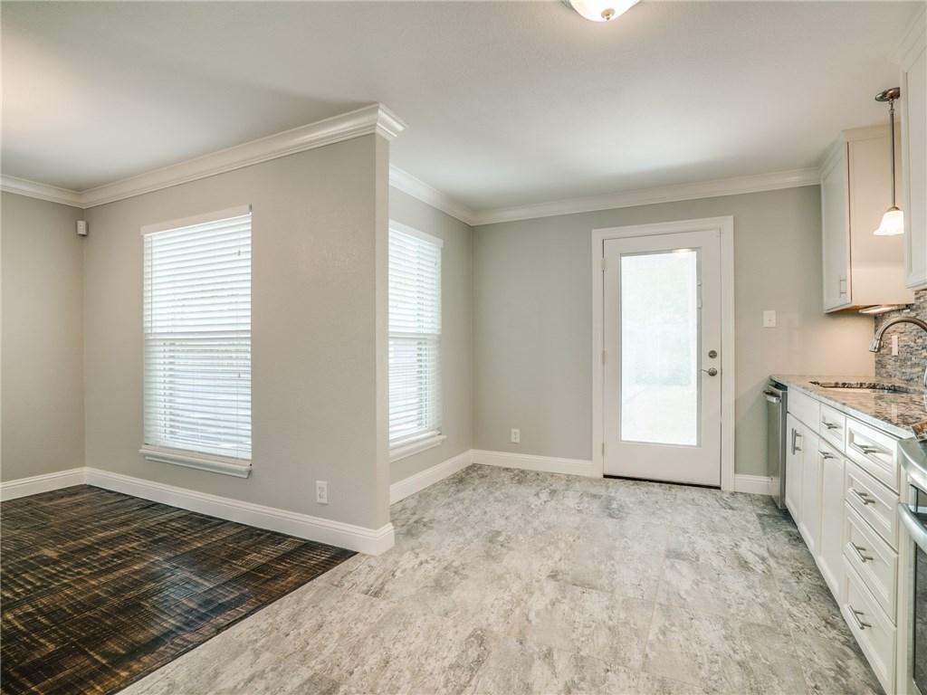 Sold Property | 4037 Glenridge Road Dallas, TX 75220 8