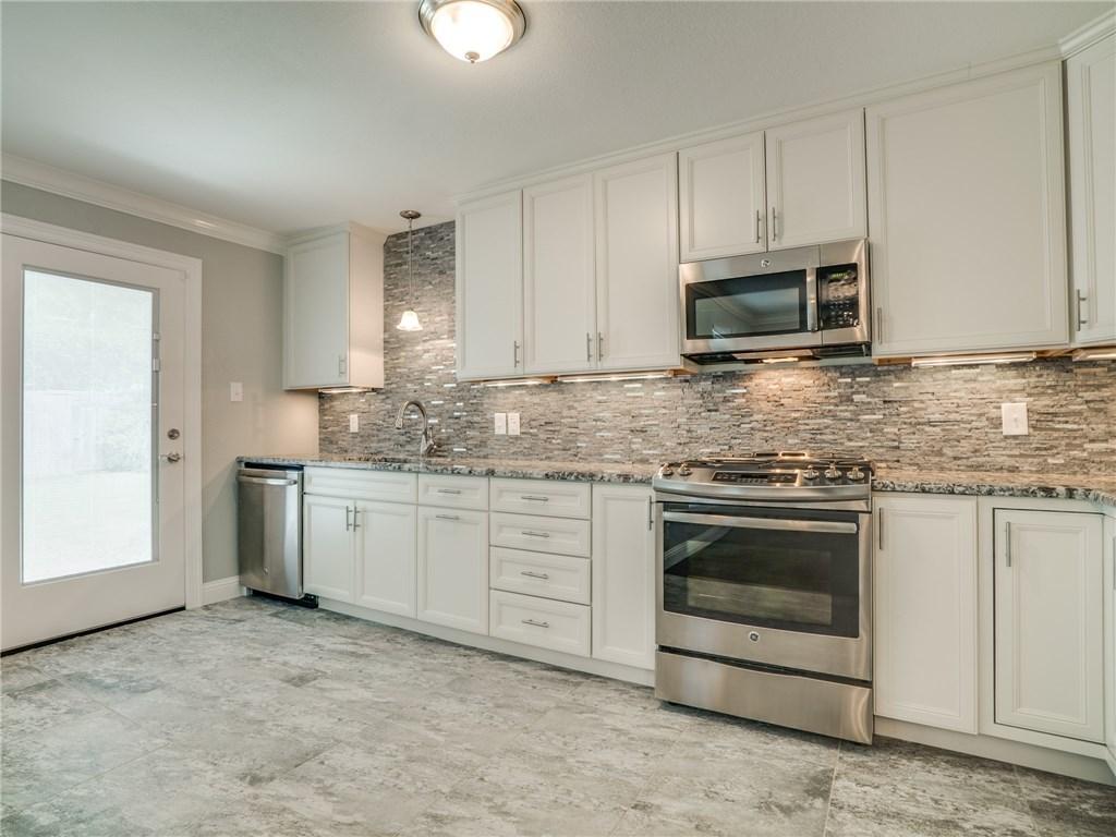 Sold Property | 4037 Glenridge Road Dallas, TX 75220 9