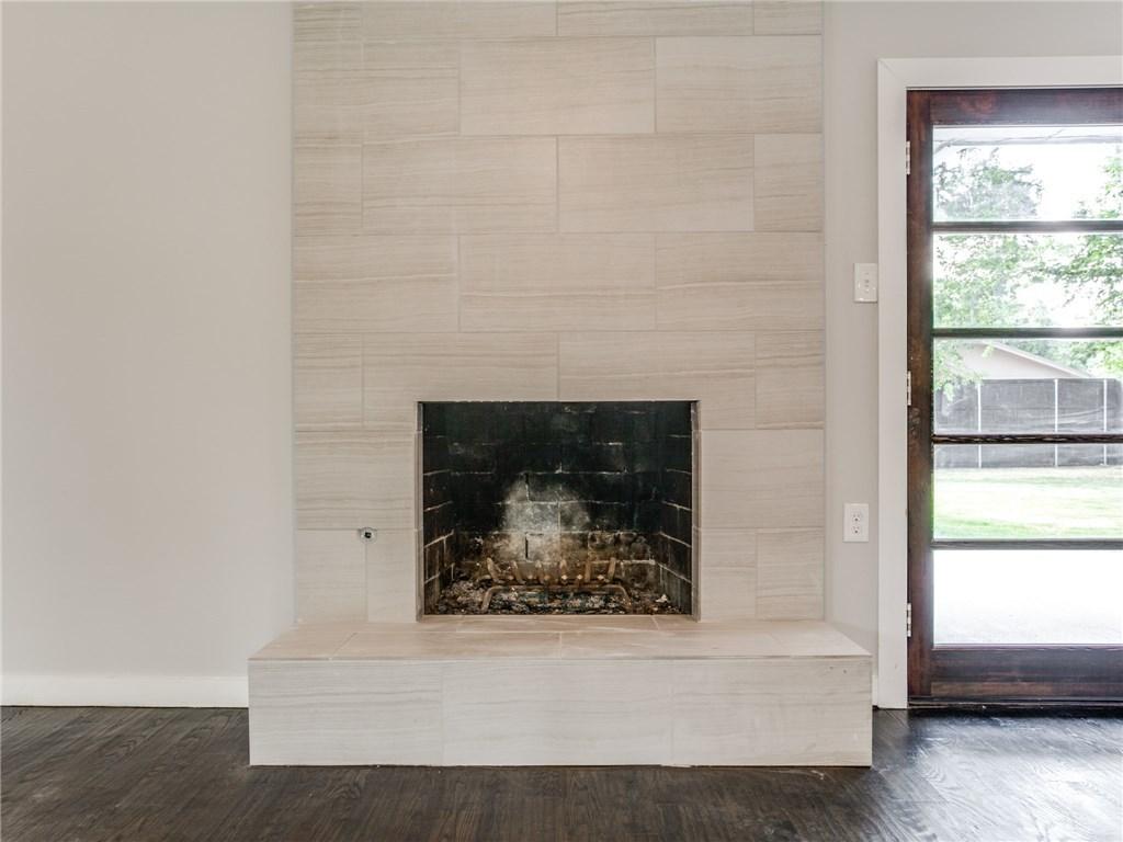 Sold Property | 3151 Sombrero Drive Dallas, Texas 75229 10
