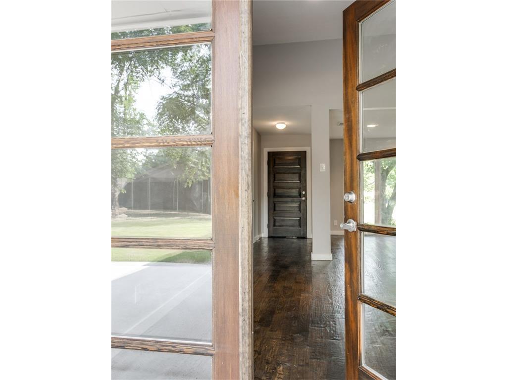 Sold Property | 3151 Sombrero Drive Dallas, Texas 75229 11