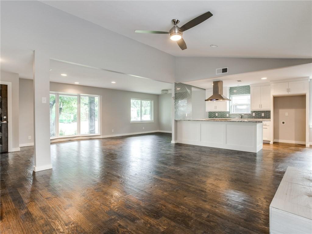 Sold Property | 3151 Sombrero Drive Dallas, Texas 75229 12