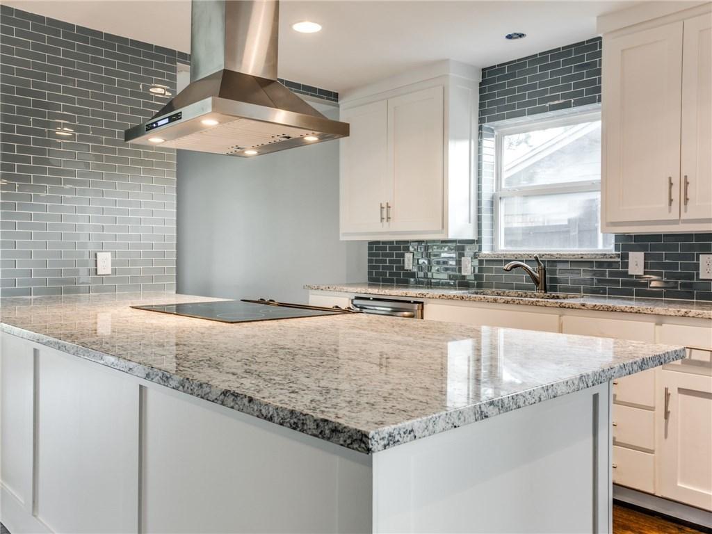 Sold Property | 3151 Sombrero Drive Dallas, Texas 75229 13