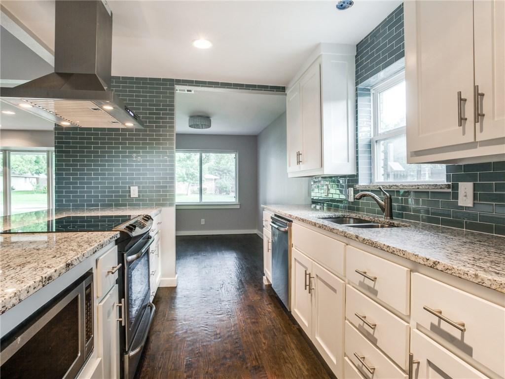 Sold Property | 3151 Sombrero Drive Dallas, Texas 75229 14